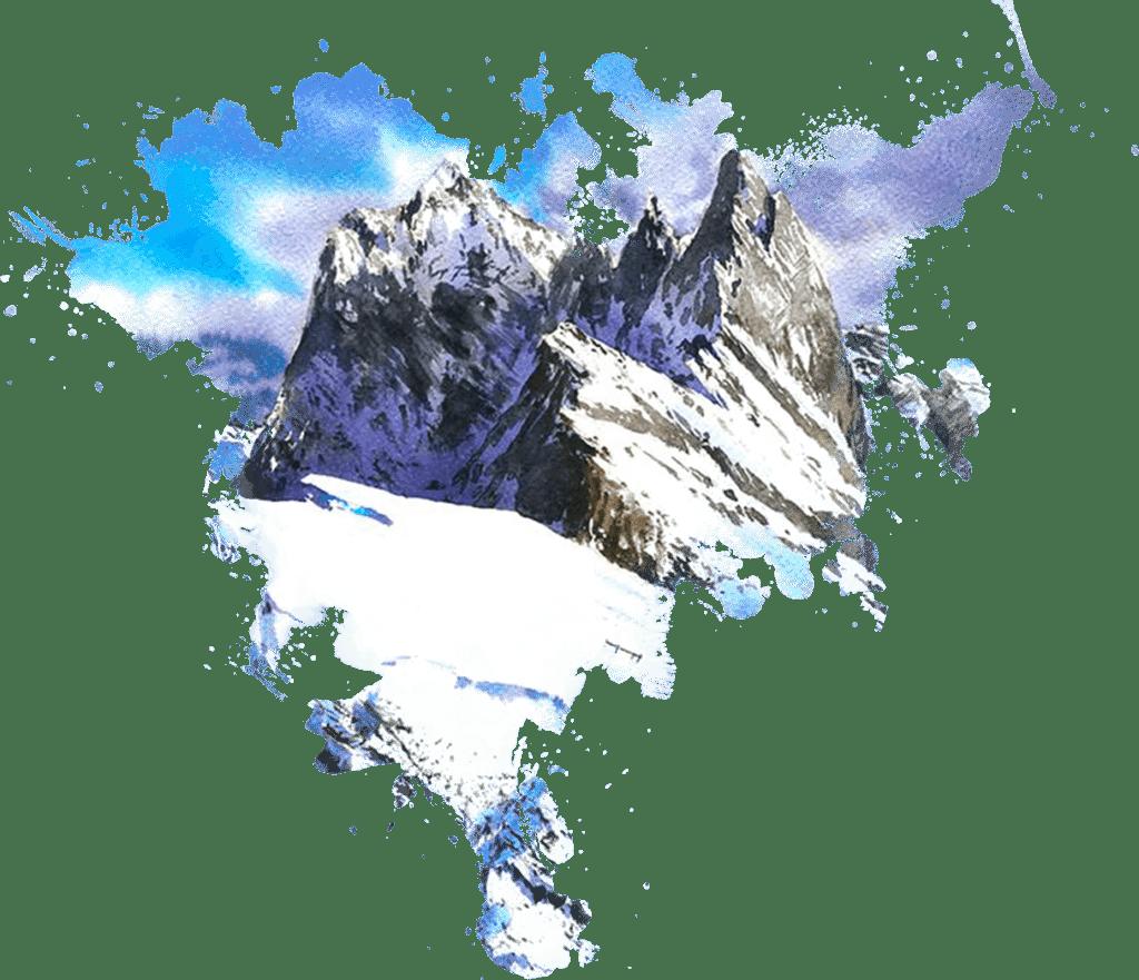 akwarela-eu-grzegorz-wrobel-rysy-gory