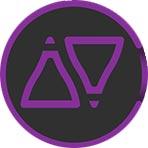 creativity-logo