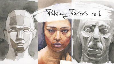 Kurs-Akwareli-online-podstawy-portretu-1-akwarela-eu