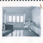 Kurs-online-akwareli--malowanie-wnetrz-podstawy-akwarela-eu4