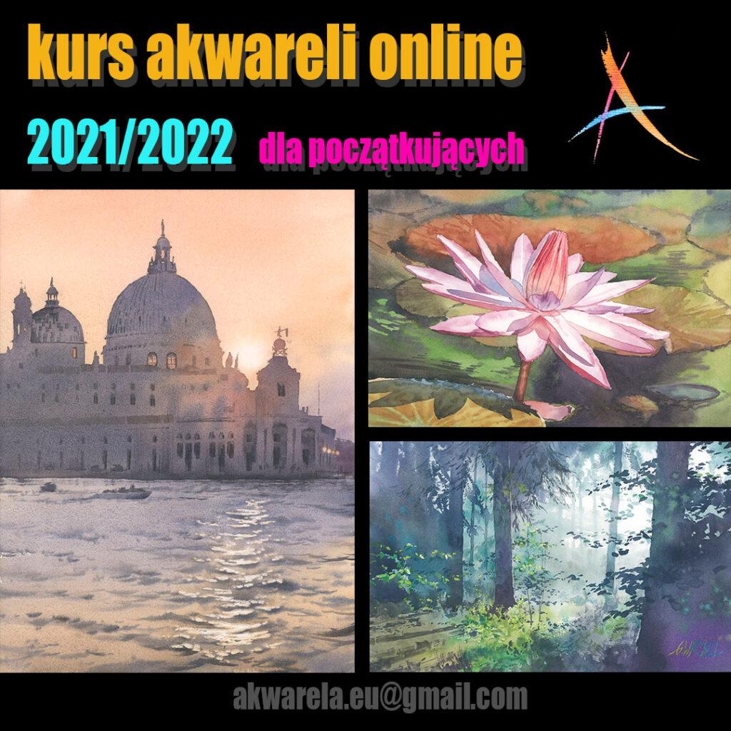 Plakat_poczatkujacy_21_22_b