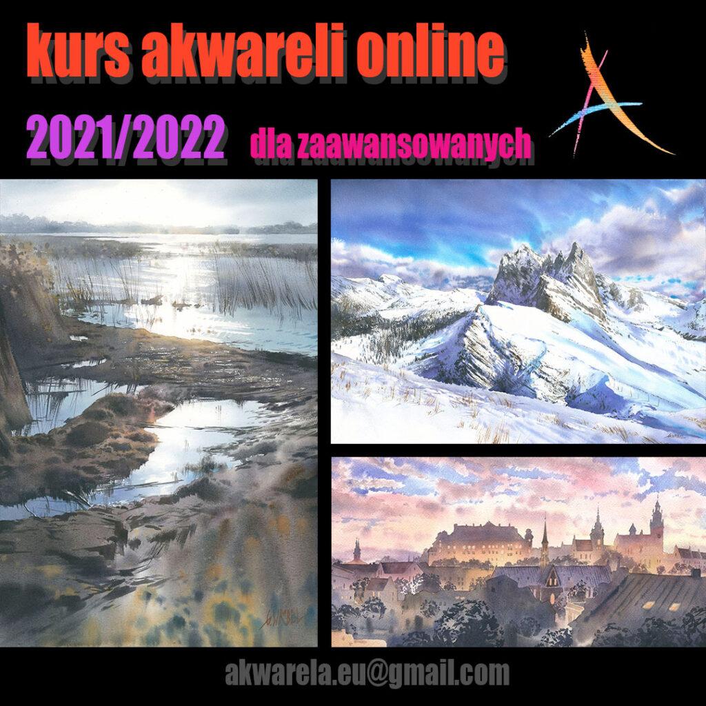 Plakat_zaawansowani_21_22