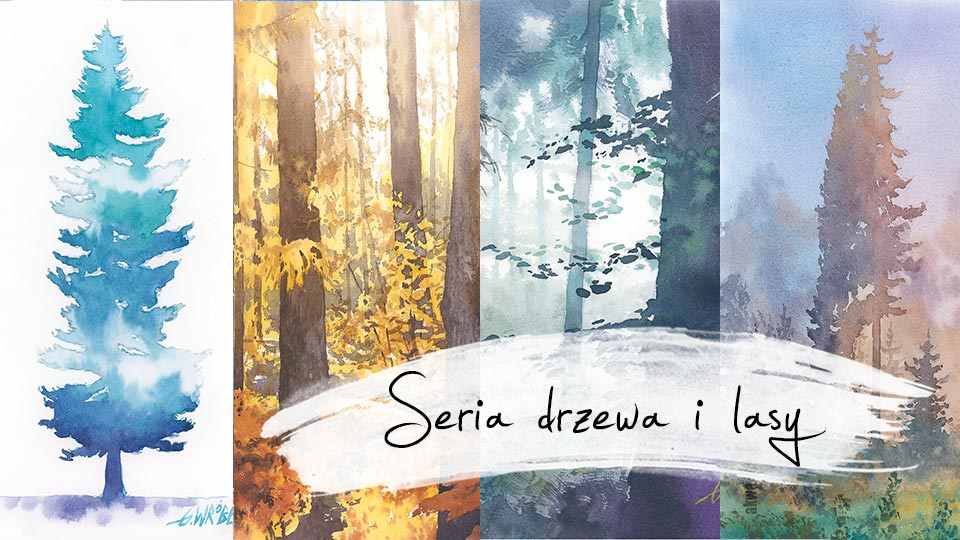 Seria-drzewa-i-lasy